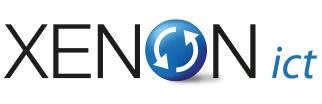 Xenon ICT